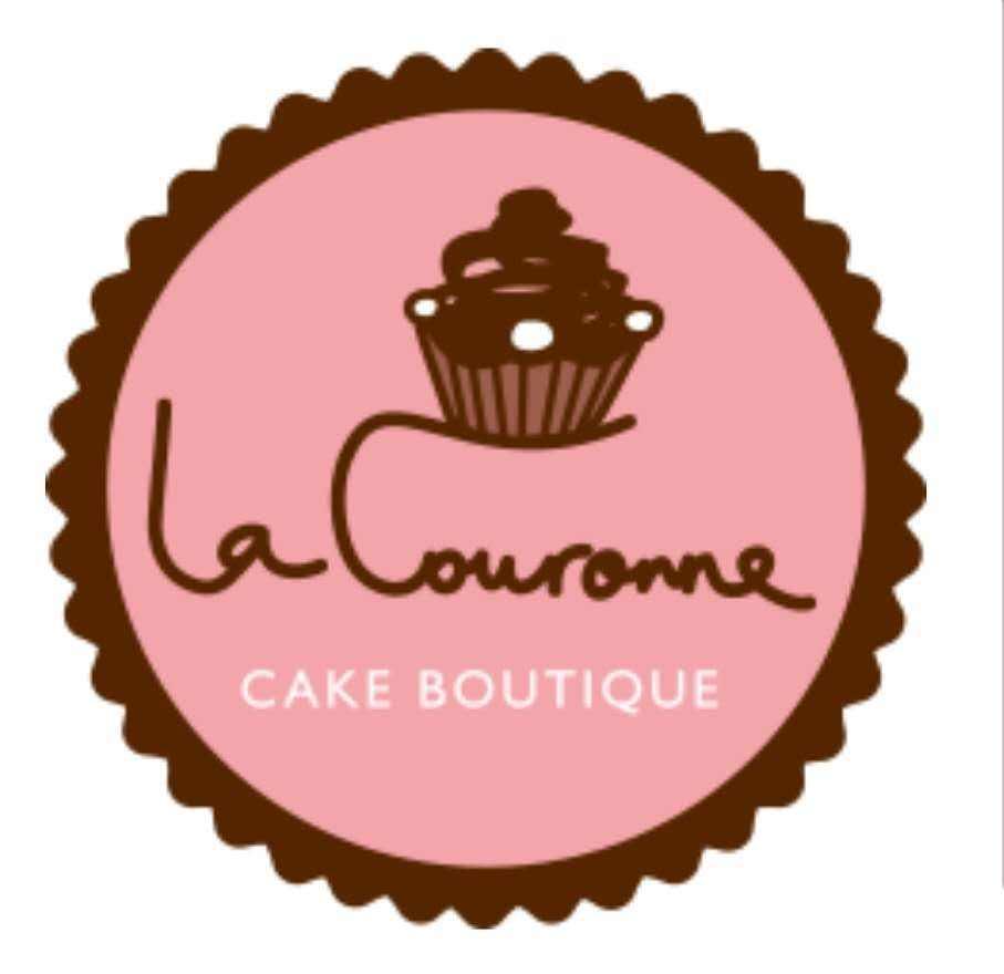 LaCouronne蛋糕店