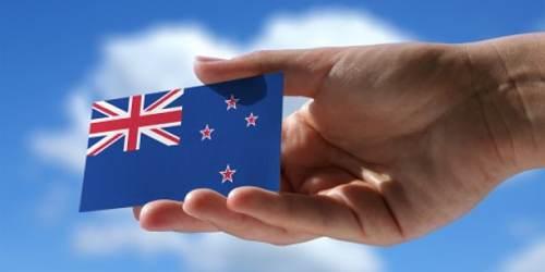 """""""2019旅行风险地图""""榜单出炉!新西兰排名亮眼,最危险的国家竟然是TA!"""