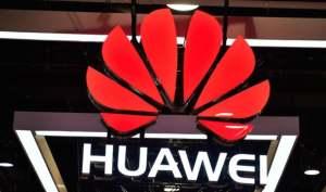 新西兰5G网络禁华为,会引发中国何种报复?