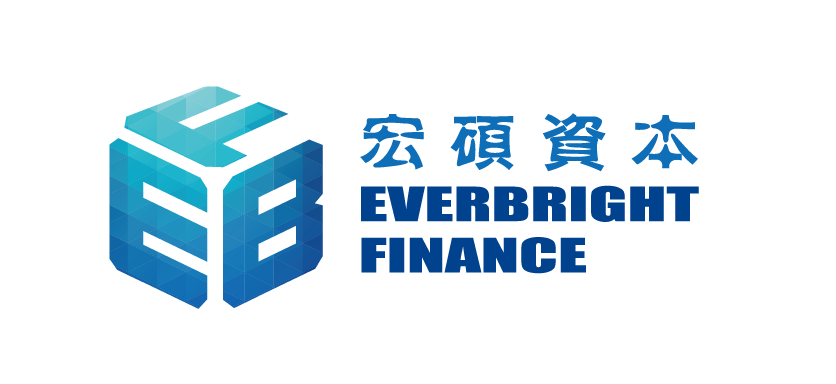 Everbright Finance