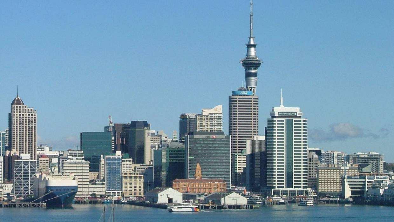 新西兰统计局:华人将成为奥克兰最大亚裔群体!但他们的购房可能性却很微妙!