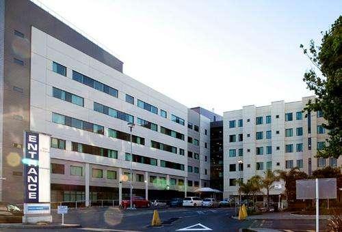 震惊发现:奥克兰超20%医院不合格!这些医院登上最差榜单!