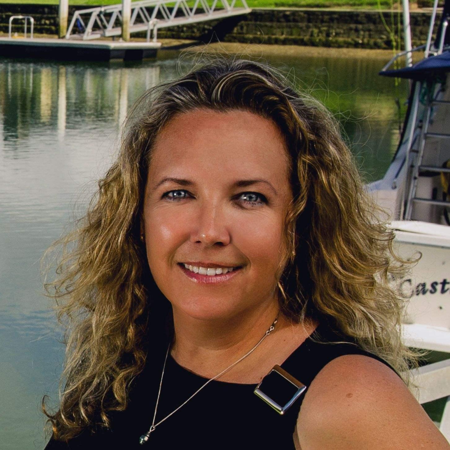 Tara Corley