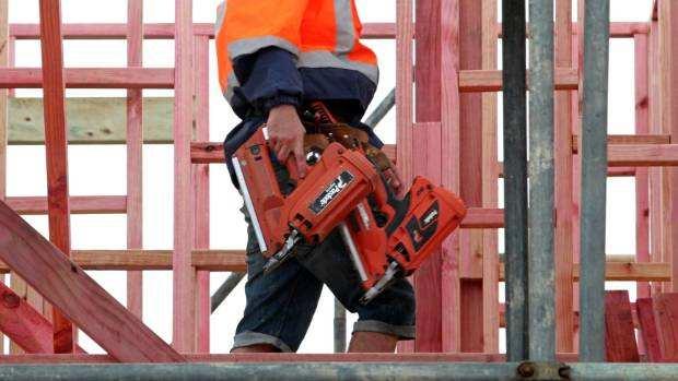 富华国际2亿项目新进展:新西兰移民局妥协!宣布为138名中国劳工发放工签!