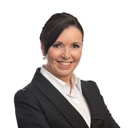 Sharon Trumper