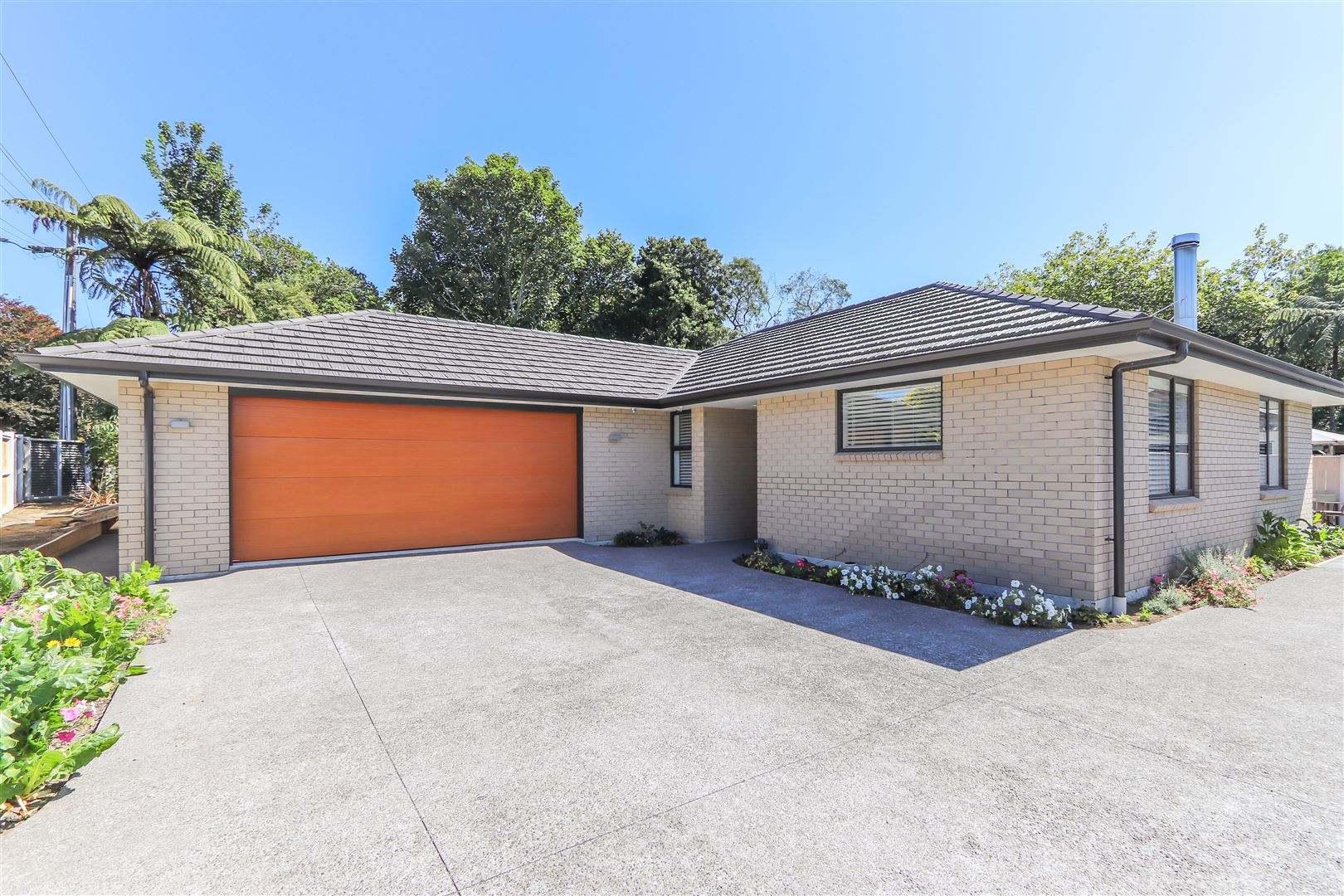 Inglewood 4房 Stunning Property, Premium Location