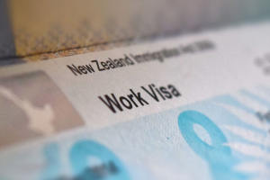 硕士毕业 还拿到大公司Offer 女子仍被拒签!新西兰移民局给出这样理由!