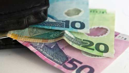 """在新西兰赚多少钱才算""""富裕阶层""""?有的人年薪$10万还在叫穷!"""