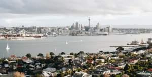 从国内转钱在新西兰购房!《反洗钱法》却越来越严!一篇文章告诉您如何证明资金的合法来源!