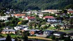 房价一个月内跳涨9.4%,新西兰丰盛湾去库存非常活跃