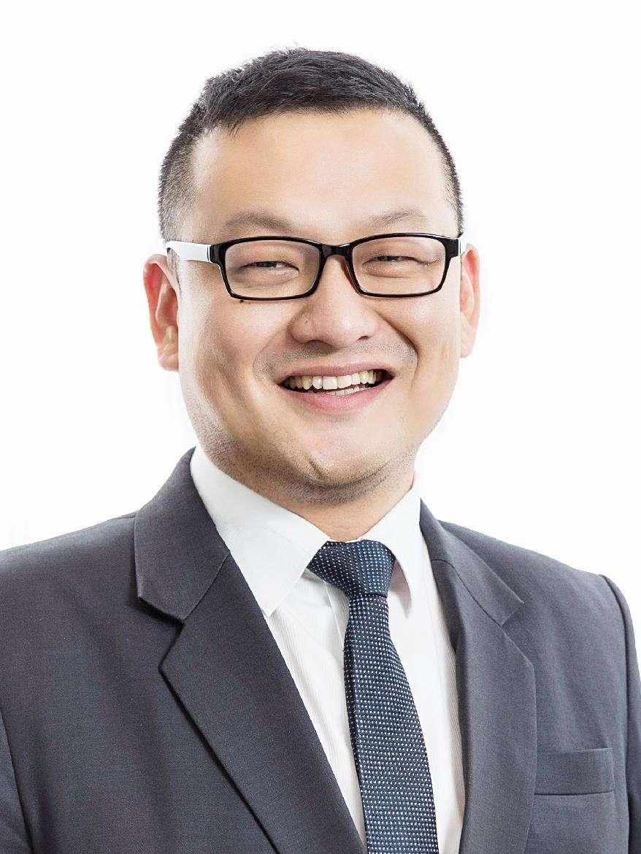 Steve Su