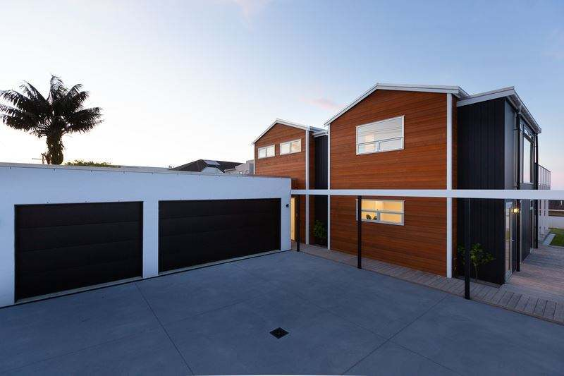 New Plymouth City Surrounds 4房 Stylish, Spacious & Desirable