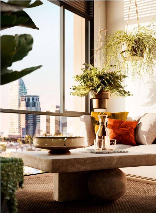 Takapuna 2房 全新现代公寓 奢华魅力精装 双卧舒适格局 坐拥便捷城市配套 尊享舒适惬意人生 LUXURY LIVING – Two Bedrooms