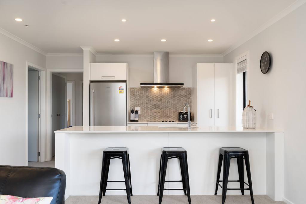 Masterton 3房 Modern, Stylish & Easy Living BEO $729,000