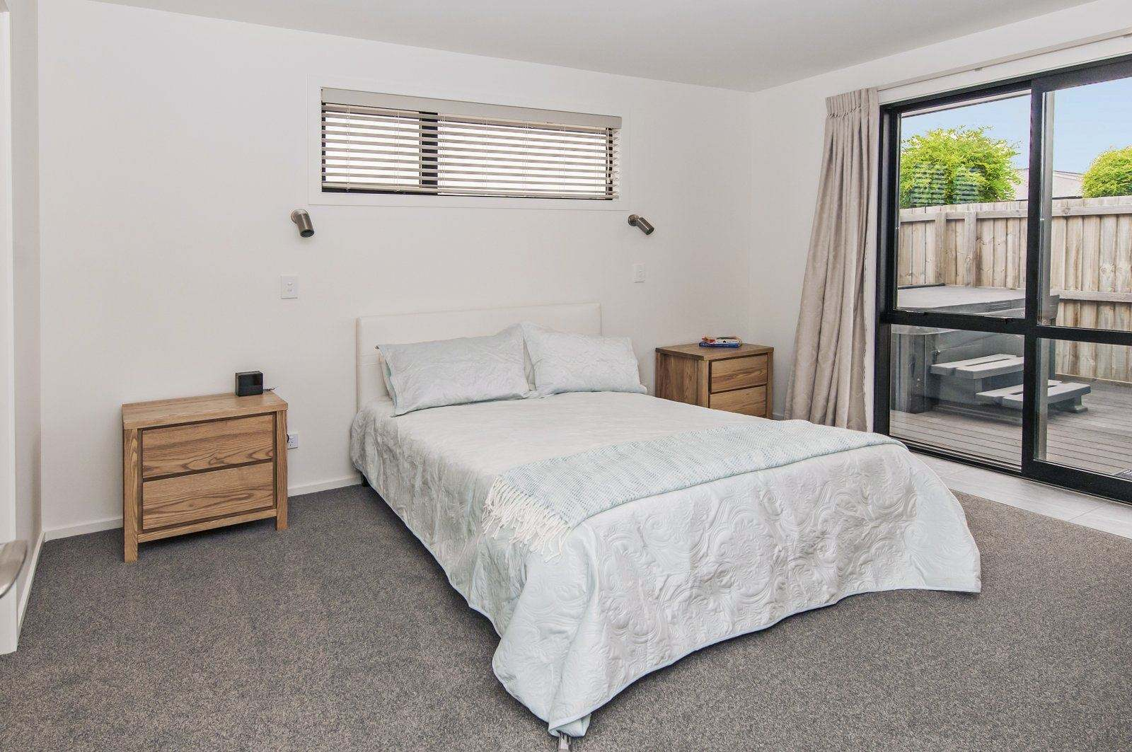 Waipukurau and Surrounds 3房 Fantastic new builds! All town services!