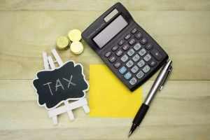 @奥克兰房东:政府又在酝酿一项新税,这是逼人卖房的节奏?