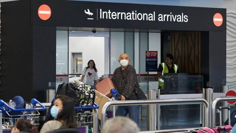 新移民正加速离开新西兰!大批留学生、工签PR人士纷纷回国!