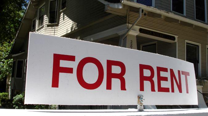 rental-property-generic-renting-leasing-istock