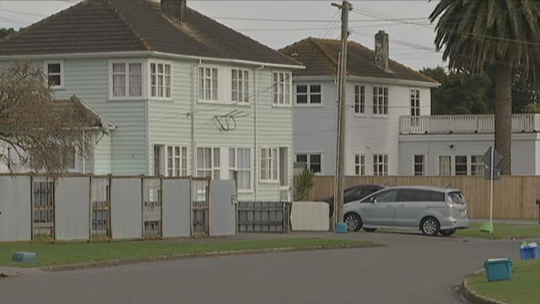 一屋难求!新西兰有人等公屋,一等就是18年!