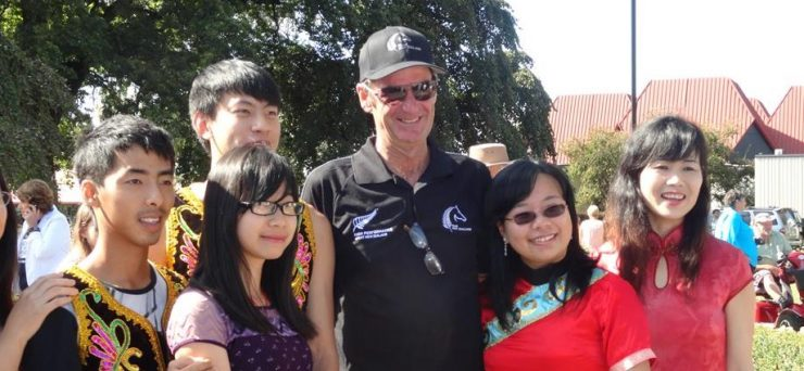 advice-for-international-students-and-hosts-nzcfs-740x342