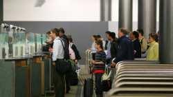 越来越多的新西兰人移民到海外,新西兰净移民人数呈继续下滑态势