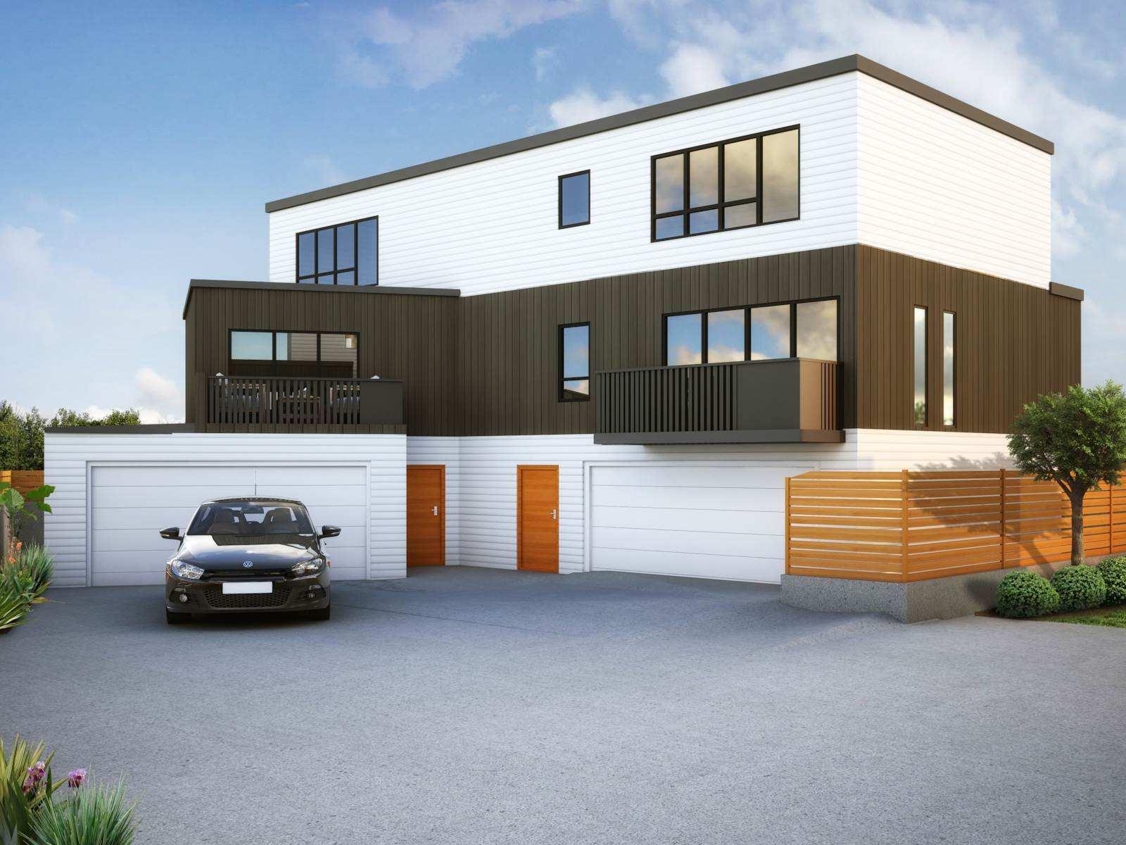 Albany 3房 全新开发项目 10套住宅可选 售价可负担 学校/购物/交通近咫尺 精明买家莫错过 Affordable, Stylish Living