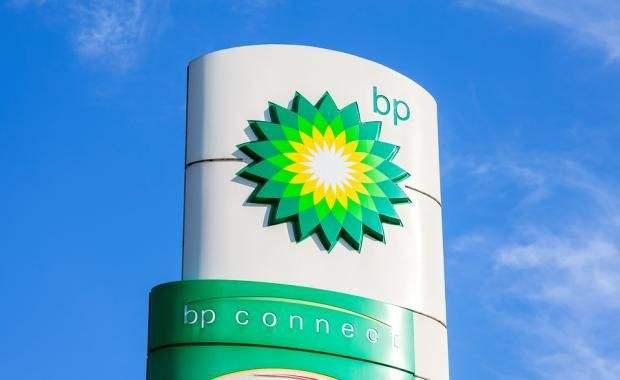石油巨头BP杠上新西兰政府:狗咬狗,一嘴毛!