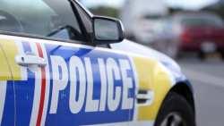你收到炸弹威胁邮件了吗?不要自行处理,请尽快联系新西兰警方!