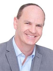 Simon Ritchie