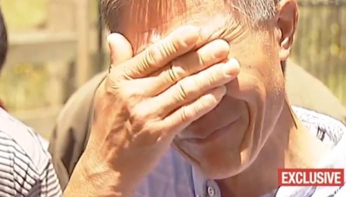 23名中国民工被骗奥克兰!护照被扣、不给食物,连厕纸都没有!