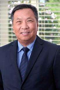 Warren Cai