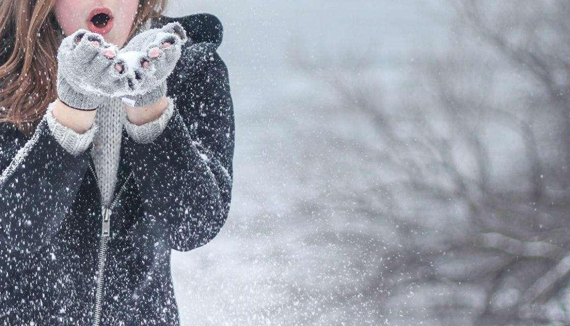 气象部门喊你穿衣服了!多地降雪,奥克兰或再迎强风
