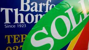 Barfoot:奥克兰10月房屋平均售价达$937,277,创今年最高记录!
