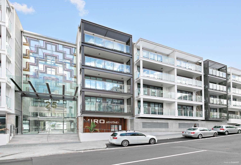 Mount Eden 2房 MIRO全新公寓 售价不到$100万 人气校网加持 仅余7套! Affordable brand new apartment in TOP School zone!