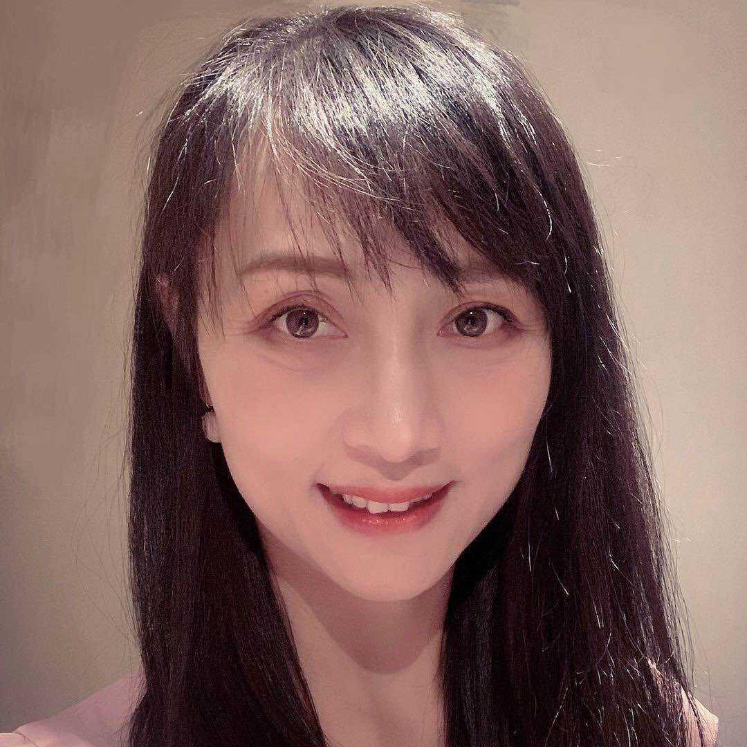 Bixia Liang