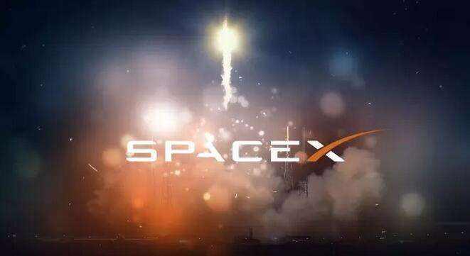 马斯克旗下SpaceX将裁员10% 公司称:面临极其困难的挑战 否则不必如此