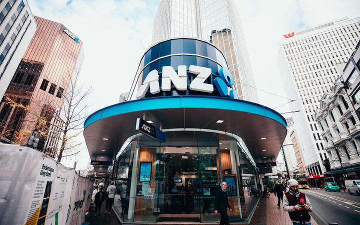 ANZ被索赔8千万!新西兰最大庞氏骗局风波再起,更多细节浮出水面……