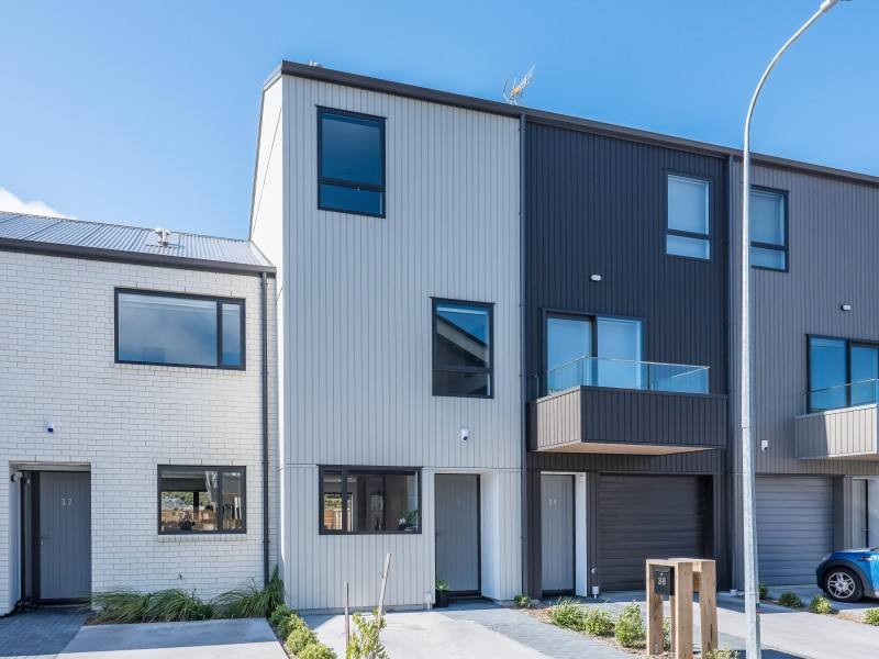 Johnsonville 3房 FIRST HOME OR NEXT INVESTMENT?