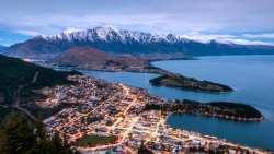 新西兰这个区的租金比奥克兰还贵!当地居民的工资还不够交房租…