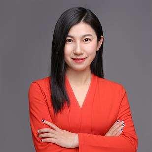 Cindy Guo