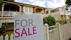 新西兰爆发降息大战!最优惠的房贷利率真能给买家带来实惠吗?