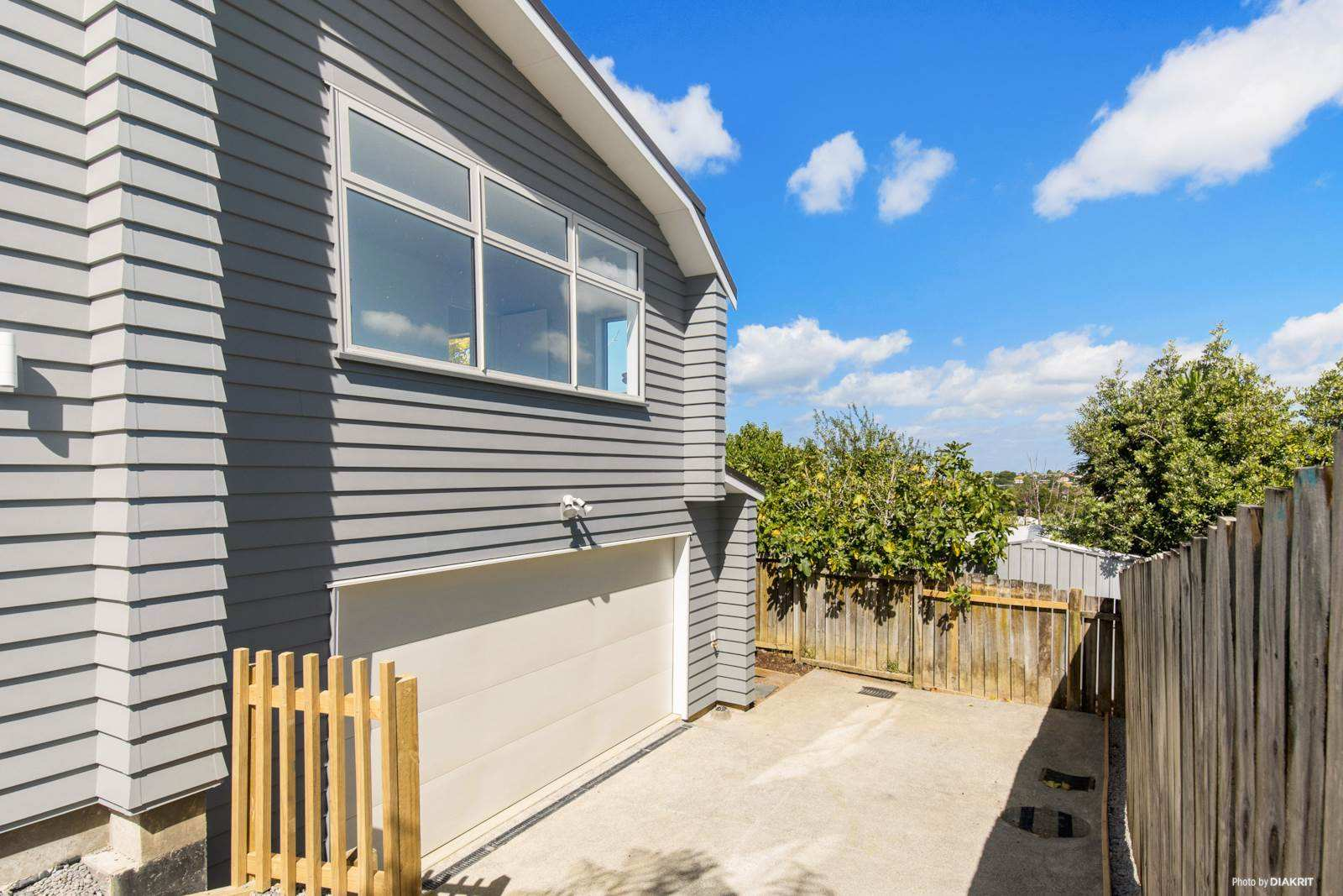 Hillcrest 3房 全新摩登城市屋 以可负担价格 臻享高品位生活 棣属优质校网 机遇不容错过! Affordable Brand New home in Hillcrest!