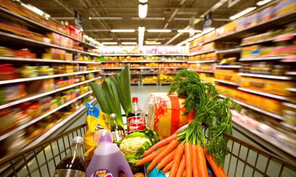 工党再发承诺:向超市和建材出手,为民降低生活成本!