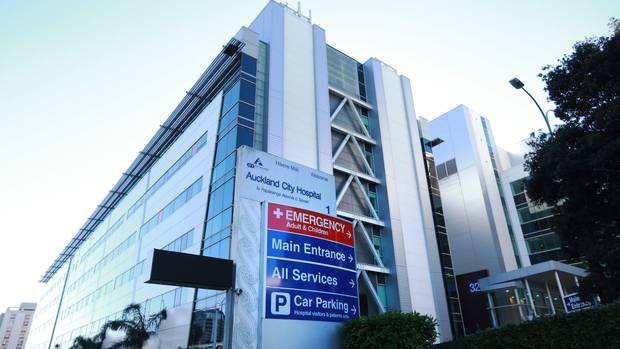 奥克兰人注意了!市立医院关闭产科病房 开放日期不定!
