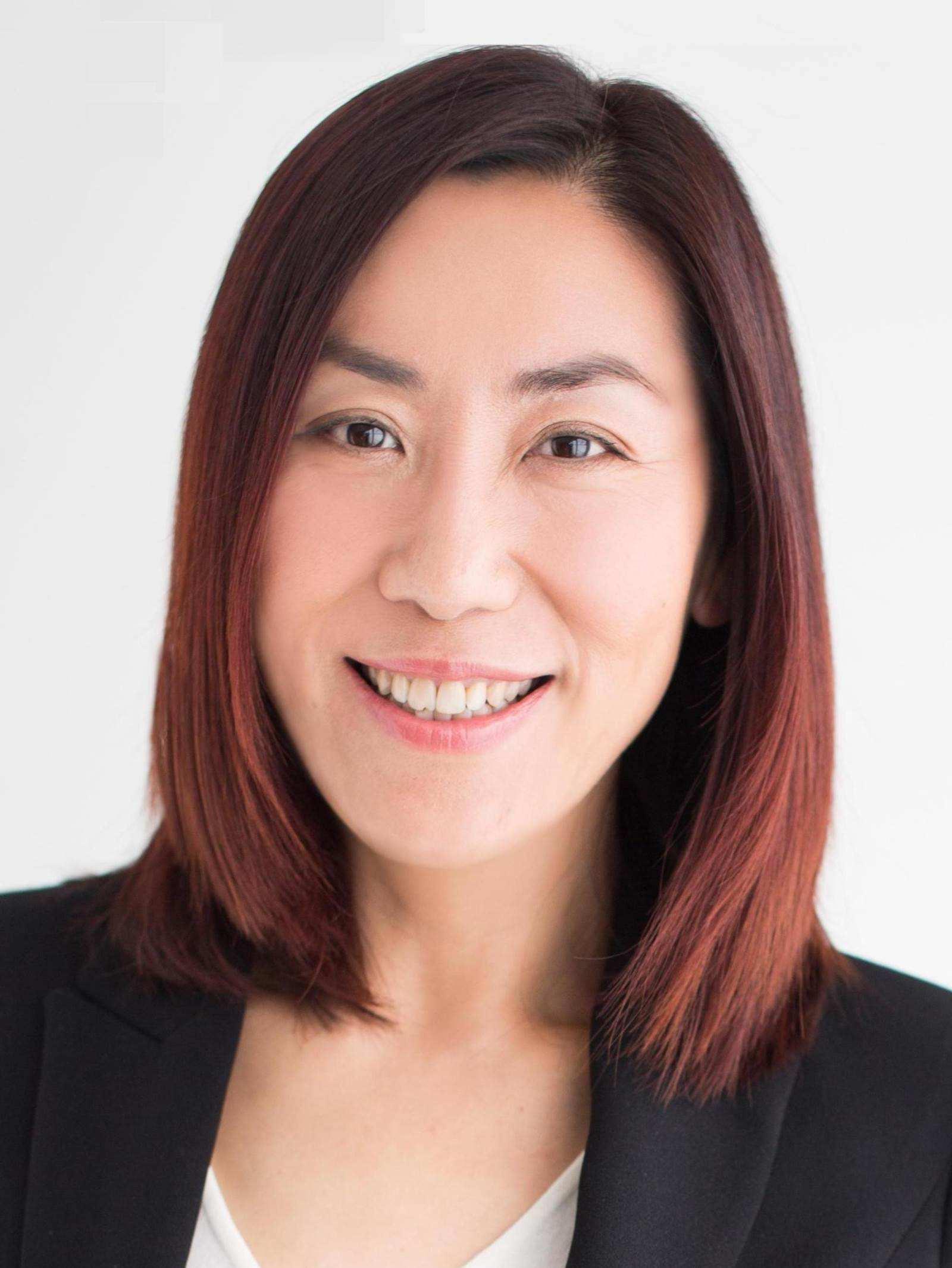 Linda Teng