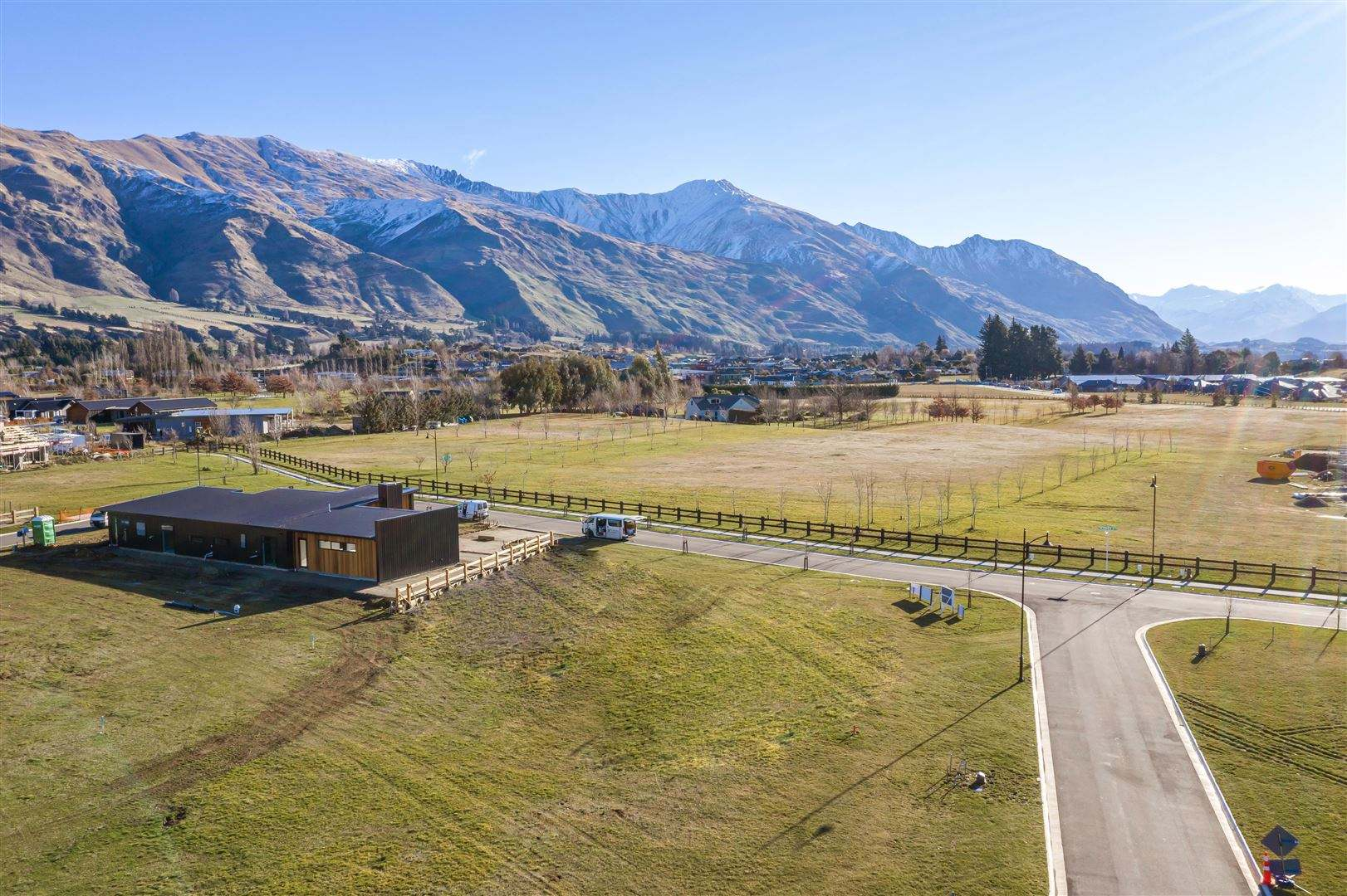 Wanaka A Cut Above The Rest