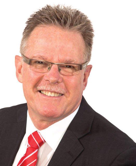 Alan Corkin