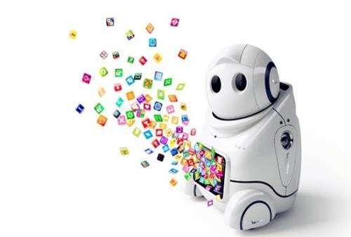 为电子行业工厂提供自动化生产管理过程软件,「品微智能」完成数千万元天使轮融资