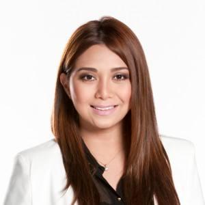 Leslie Jota