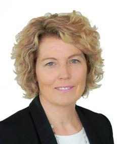 Jenny Dekker